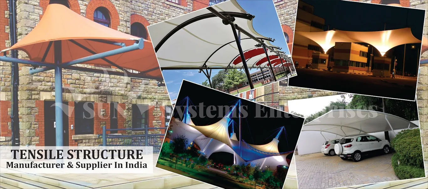 Balcony Awnings in Delhi Awnings Manufacturers Suppliers in Delhi